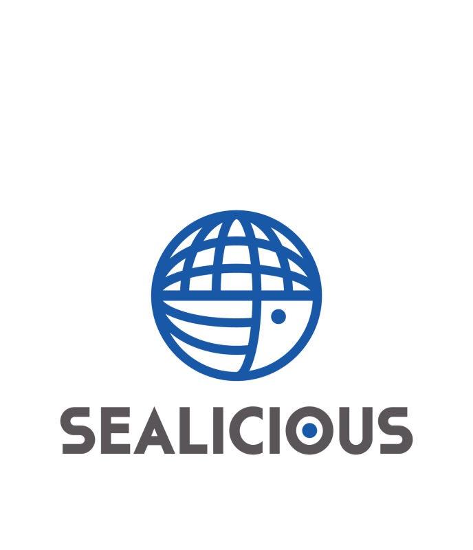 sealicious